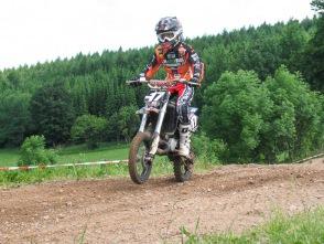motocross_2013_50_20130704_1624832592