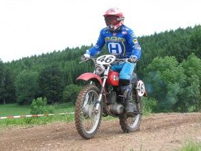 motocross_2013_52_20130704_1173336873