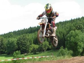 motocross_2013_58_20130704_1269815082