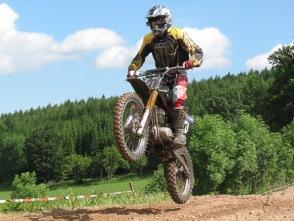 motocross_2013_60_20130704_1989838694