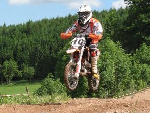 motocross_2013_62_20130704_1683053177