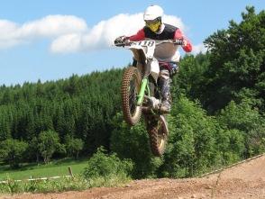 motocross_2013_63_20130704_1468373293