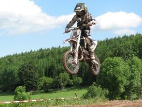 motocross_2013_64_20130704_1053735051