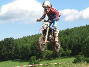 motocross_2013_65_20130704_1593576921