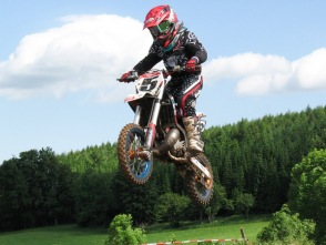 motocross_2013_66_20130704_1740986510