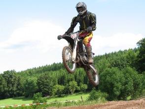 motocross_2013_69_20130704_2078515120