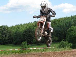 motocross_2013_71_20130704_1787305341