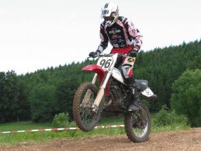 motocross_2013_74_20130704_1452298090