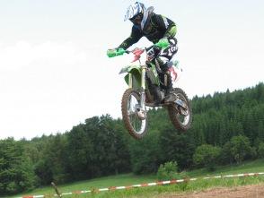 motocross_2013_76_20130704_1107083557