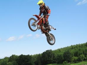 motocross_2013_80_20130704_1586411698