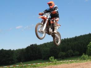 motocross_2013_83_20130704_1114808513