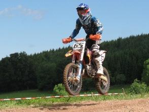 motocross_2013_84_20130704_1617614878