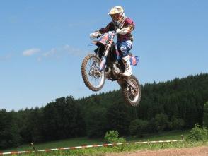 motocross_2013_85_20130704_1809540305