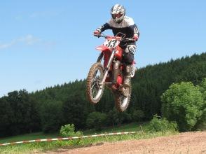 motocross_2013_86_20130704_1966080643