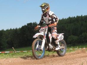 motocross_2013_89_20130704_1467862302