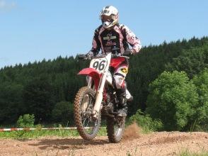 motocross_2013_90_20130704_1389114506