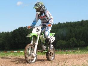 motocross_2013_91_20130704_1683433396