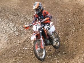motocross_2013_95_20130704_1012454531