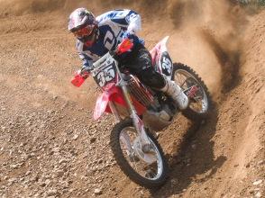 motocross_2013_97_20130704_1760272289