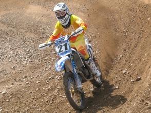 motocross_2013_98_20130704_1900714905