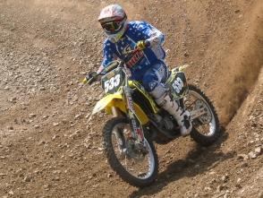 motocross_2013_101_20130704_1694011848