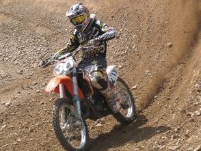 motocross_2013_102_20130704_1701818538