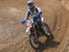 motocross_2013_103_20130704_1429236843