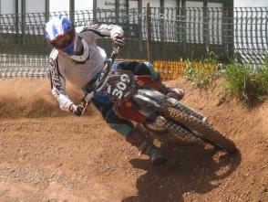 motocross_2013_105_20130704_1550968834