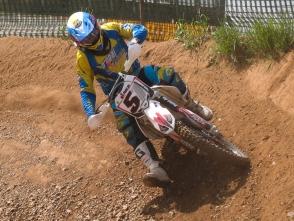 motocross_2013_106_20130704_1496287792