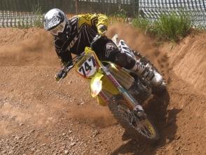 motocross_2013_107_20130704_1036115579
