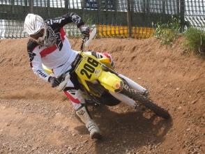 motocross_2013_108_20130704_1954915100