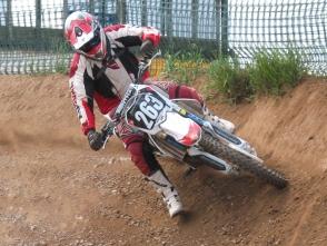 motocross_2013_109_20130704_1333341478