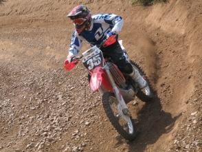 motocross_2013_110_20130704_1274222168