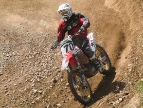 motocross_2013_118_20130704_1069350485