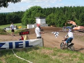 motocross_2013_119_20130704_1016262702