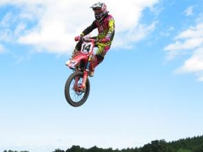 motocross_2013_120_20130704_2096239786