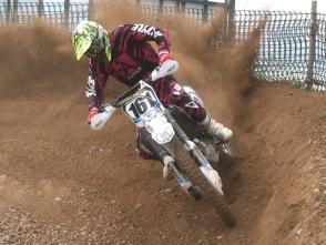 motocross_2013_124_20130704_1966562774