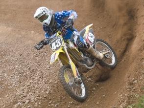 motocross_2013_125_20130704_1696668606