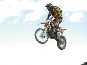 motocross_2013_126_20130704_1125770413