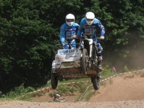 motocross_2013_132_20130704_1727862432