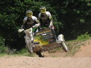 motocross_2013_133_20130704_1433890278