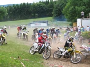 motocross_2013_141_20130704_1875517696