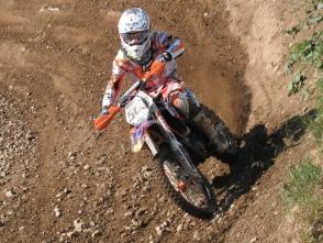 motocross_2013_147_20130704_1464981225
