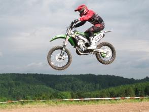 motocross_2013_149_20130704_1197440920