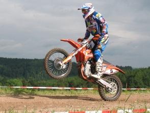 motocross_2013_150_20130704_1583183083