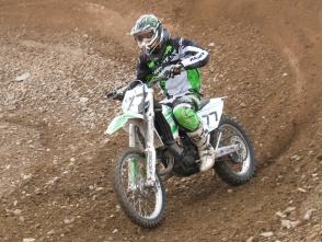 motocross_2013_157_20130704_1205133798