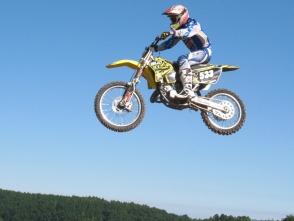 motocross_2013_15_20130704_1842684207