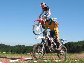 motocross_2013_17_20130704_1886614774
