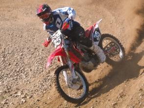 motocross_2013_19_20130704_1403596969