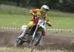 motocross_2013_20130708_1026971911
